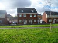 property for sale in 145 Wyncliffe Gardens, Pentwyn, Cardiff, UK. CF23 7FB