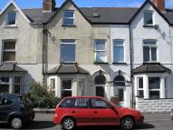 4 bed Terraced house for sale in 69 Ferry Road...