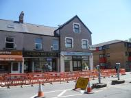 5 bed Commercial Property for sale in 90 Salisbury Road...