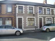 property to rent in 53 Coburn Street, Cathays, Cardiff, Cardiff. CF24 4BR