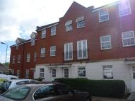 3 bed Terraced property to rent in 36 Doe Close, Penylan...