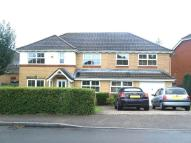 Detached property for sale in 10 Ffordd Bodlyn...