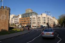 property to rent in Northgate House Kingsway , Cardiff, Cardiff. CF10 3FD