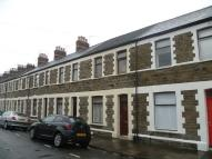 5 bed Terraced property in 24 Thesiger Street...