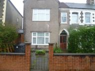 property to rent in Flat D -  Richmond Road, Roath, Cardiff. CF24 3BX