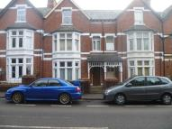 property to rent in 55 - flat 4 Pencisely Road, Llandaff, Cardiff, Cardiff. CF5 1DH