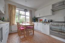3 bedroom Detached house to rent in Meadow Road, Pinner...