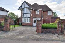 4 bedroom Detached property in Eastcote Road, Pinner...