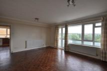 1 bedroom Apartment in Dove Park, Hatch End...