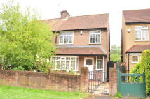 3 bedroom home to rent in Rickmansworth Road...