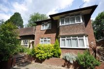Maisonette to rent in Chapel Lane, Pinner...
