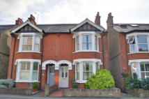 3 bed semi detached home to rent in Melrose Road, Pinner...