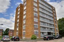 Flat to rent in Dove Park, Hatch End...