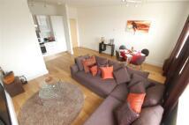 Apartment to rent in The Radius...