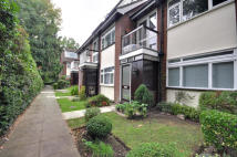 1 bedroom Maisonette to rent in Claire Court...