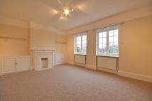 Apartment to rent in Cecil Park, Pinner...
