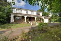 5 bedroom Detached property in Hillside Road, Pinner...