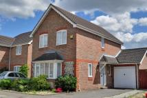 3 bed Detached home to rent in Burlington Close, Pinner...