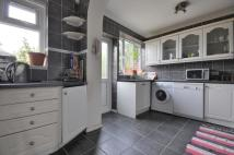 3 bed home to rent in Pinner Road...