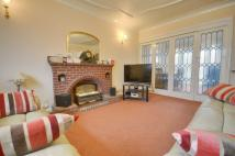 3 bedroom Detached home to rent in Cuckoo Hill Drive...