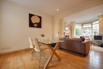 Pinner Green house to rent