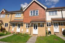 2 bed Terraced home to rent in Oakcroft Close, Pinner...