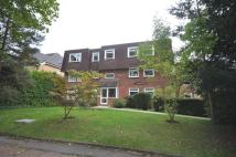 2 bedroom Apartment to rent in Royston Grove, Hatch End...