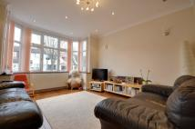 3 bed semi detached home in The Avenue, Pinner...