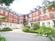 2 bedroom Flat in Eastcote Road, Pinner...