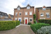 house to rent in Pembroke Avenue, Pinner...