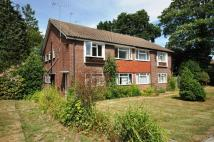 Maisonette to rent in Abbey Close, Pinner...