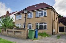 semi detached house in East Towers, Pinner...