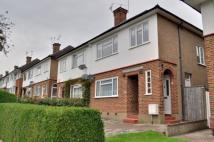 2 bedroom Maisonette in Holwell Place, PInner...
