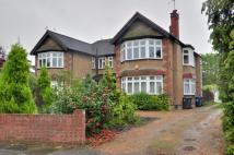 Maisonette to rent in West End Court, Pinner...