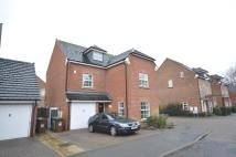 4 bed semi detached house to rent in Stirling Avenue, Pinner...