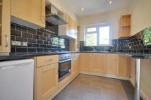 Terraced home to rent in Pinner Green, Pinner...