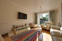 4 bed Detached house to rent in Tolcarne Drive, Pinner...