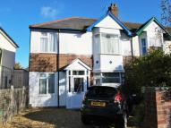 5 bed home in Ridgefield Road, Oxford,