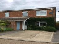 property to rent in 57 Van Diemans Lane, ,