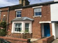 4 bed home to rent in Edith Road, Oxford,