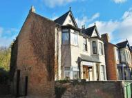 Studio apartment in 1 Wytham Street, Oxford,