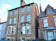 6 bedroom home to rent in James Street, Oxford,