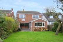 Detached house for sale in Pitstone, Buckinghamshire