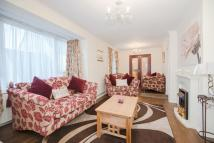 Detached home for sale in Greenway, Chesham, HP5