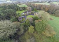 Country House in Hyde Lane, Kings Langley...