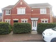 1 bed Apartment in Bourchier Way...