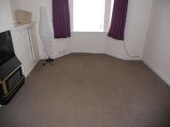 2 bed End of Terrace house in Orford Lane, Warrington...