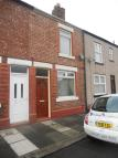Terraced house to rent in Lord Nelson Street...