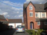 Lytham Close House Share