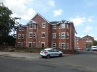 Apartment to rent in The Old Quays, Latchford...